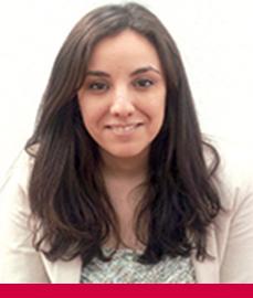 Soumia Touihar