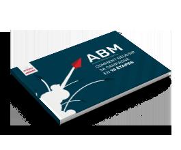 ABM / 10 étapes