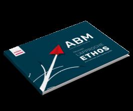 ABM / L'approche ETHOS