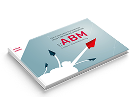 ABM / Account-Based Marketing