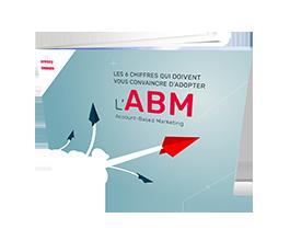 E-book ABM