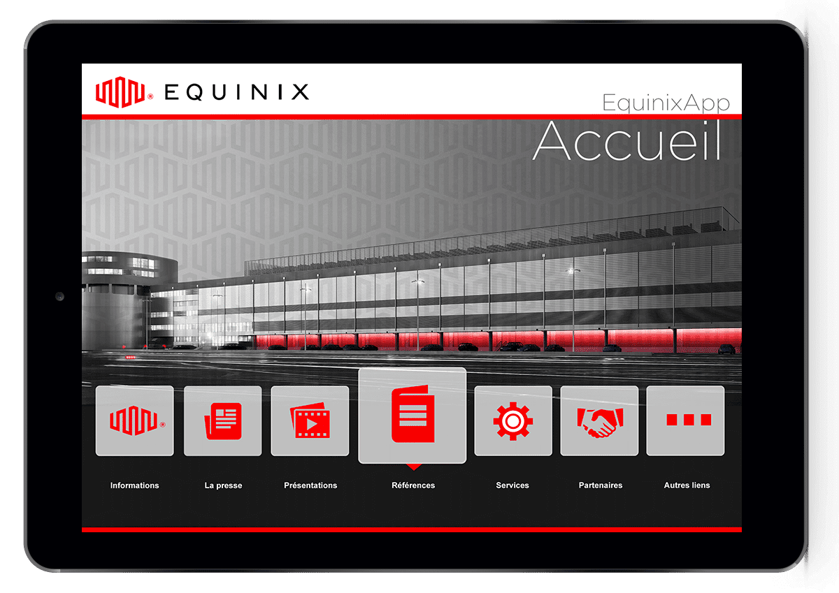application-equinix-2