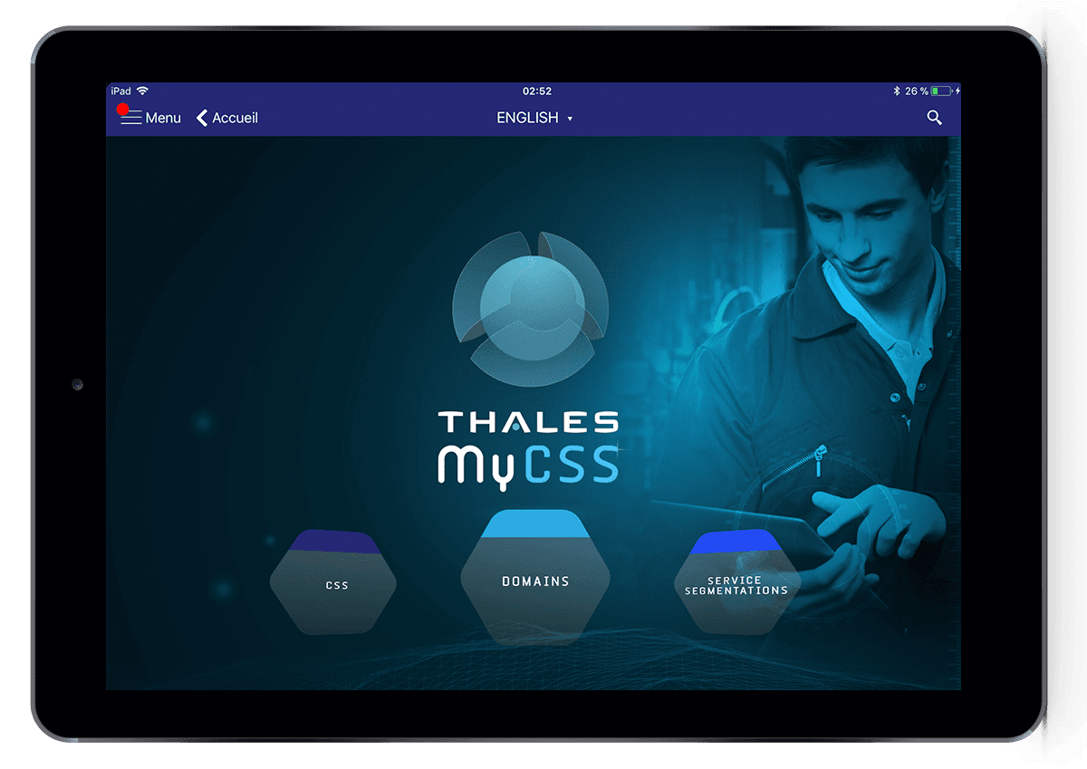 application-thales-mycss
