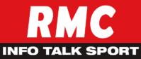 800px-Logo_RMC_2002.svg