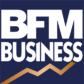 BFM_Business_logox336