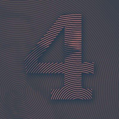 chiffre-4