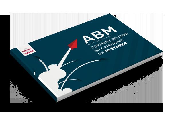 ebook_ABM