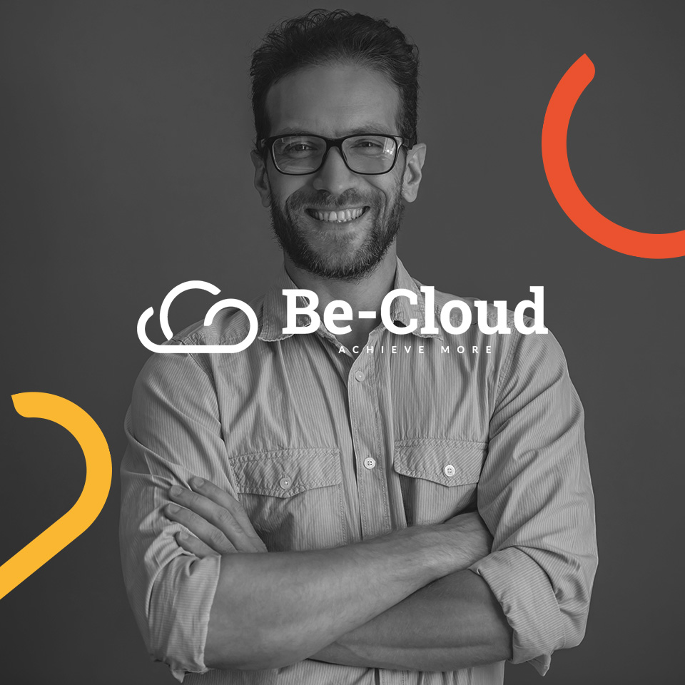 be-cloud