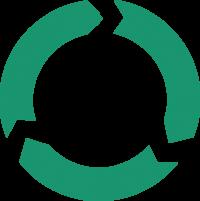 Veolia-Recyclage