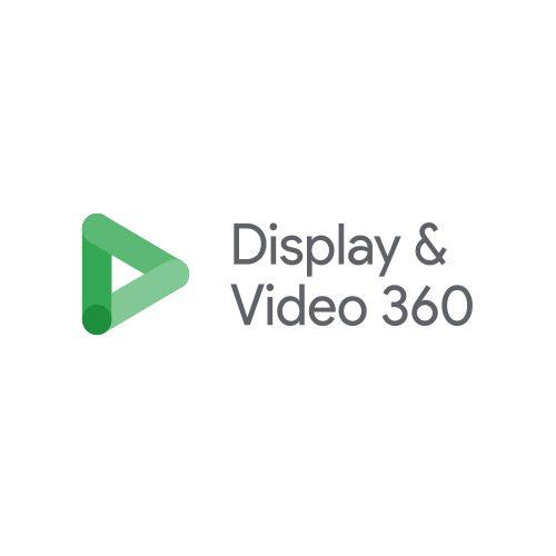 DV 360