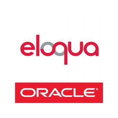 eloqua oracle