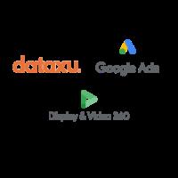 Dataxu - Google Ads - DV360