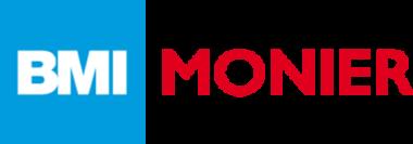 logo-BMI